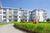 Deweloperzy mówią, jak sprzedawały się nowe mieszkania