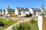 Deweloperzy oceniają sprzedaż mieszkań i snują plany na przyszłość