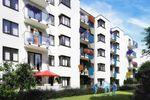 Deweloperzy ocenili sprzedaż mieszkań w III kw. 2019 r.