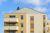 Polacy kupują najwięcej nowych mieszkań