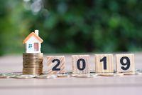 Rynek mieszkaniowy 2019