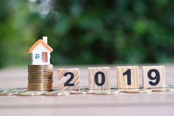 Rynek mieszkaniowy 2019 okiem eksperta
