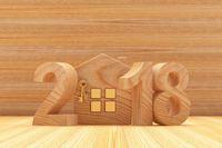 Rynek mieszkaniowy nie wyhamuje