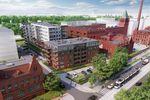 Stopy procentowe czy rosnące ceny? Co zatrzyma popyt na mieszkania?