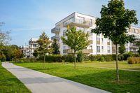Typowo polska moda na nowe mieszkania
