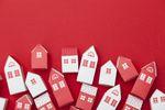 W jakim kierunku zmierza rynek mieszkaniowy w Polsce?