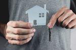 Sprzedaż mieszkania z obciążoną hipoteką. Możliwa czy nie?