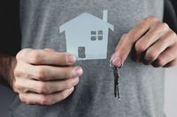 Czy można sprzedać mieszkanie z kredytem hipotecznym?
