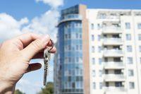 10 powodów utrudniających sprzedaż mieszkania