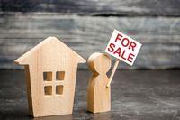 4 etapy przygotowań do sprzedaży mieszkania