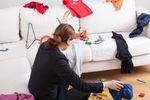 5 sposobów na porażkę przy sprzedaży mieszkania