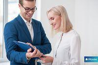6 wskazówek jak szybko sprzedać mieszkanie