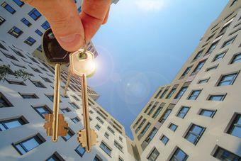 7 sposobów na szybką sprzedaż mieszkania