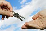 Ile dni trwała sprzedaż mieszkania w XI 2012 r.?