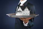 Ile kosztuje przygotowanie mieszkania na sprzedaż?