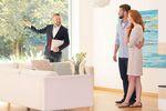Ile trwa sprzedaż mieszkania?