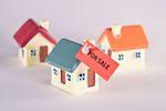 Kiedy jest sezon na sprzedaż mieszkania?