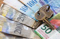 Kredyt we frankach utrudnia sprzedaż mieszkania?