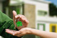Planujesz sprzedaż mieszkania? Lepiej się pospiesz
