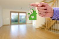 Podział wspólnego mieszkania nie wpływa na podatek od jego sprzedaży