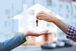 Sprzedaż mieszkania: 5 finansowych pułapek