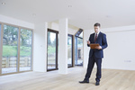 Sprzedaż mieszkania przeciąga się w nieskończoność? Zobacz, co robisz źle