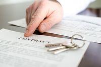 Sprzedaż prawa do mieszkania w podatku dochodowym