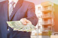 Szybka sprzedaż mieszkania za duże pieniądze? Są na to chwyty