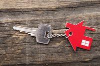 Zamiana mieszkań z ulgą mieszkaniową w podatku dochodowym?