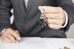 Zwrot sprzedanej nieruchomości w podatku dochodowym