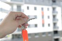 5 mitów nt. sprzedaży mieszkania