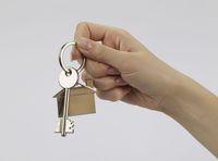 Odzyskanie sprzedanej nieruchomości jest jej nowym nabyciem