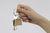 Data nabycia w PIT a odzyskanie sprzedanej nieruchomości