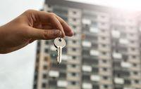 Cele mieszkaniowe a wynajem mieszkania