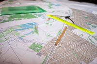 Plan zagospodarowania przestrzennego: czym grozi luka planistyczna?