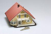 Podatek dochodowy od sprzedaży nieruchomości w Niemczech