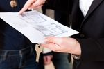 Podatek dochodowy: ulga mieszkaniowa na zakup 2 mieszkań?