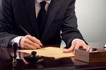 Polecenie testamentowe a podatek od sprzedaży nieruchomości