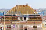 Przebudowa i sprzedaż nieruchomości wspólników spółki cywilnej