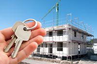 Jak rozliczyć sprzedaż wybudowanej nieruchomości?