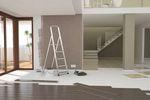 Remont czy wykończenie mieszkania to nie koszty uzyskania przychodu?