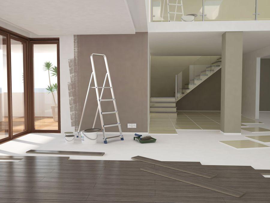 Remont Czy Wyko Czenie Mieszkania To Nie Koszty Uzyskania