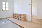 Remont mieszkania jest celem mieszkaniowym, umeblowanie nie