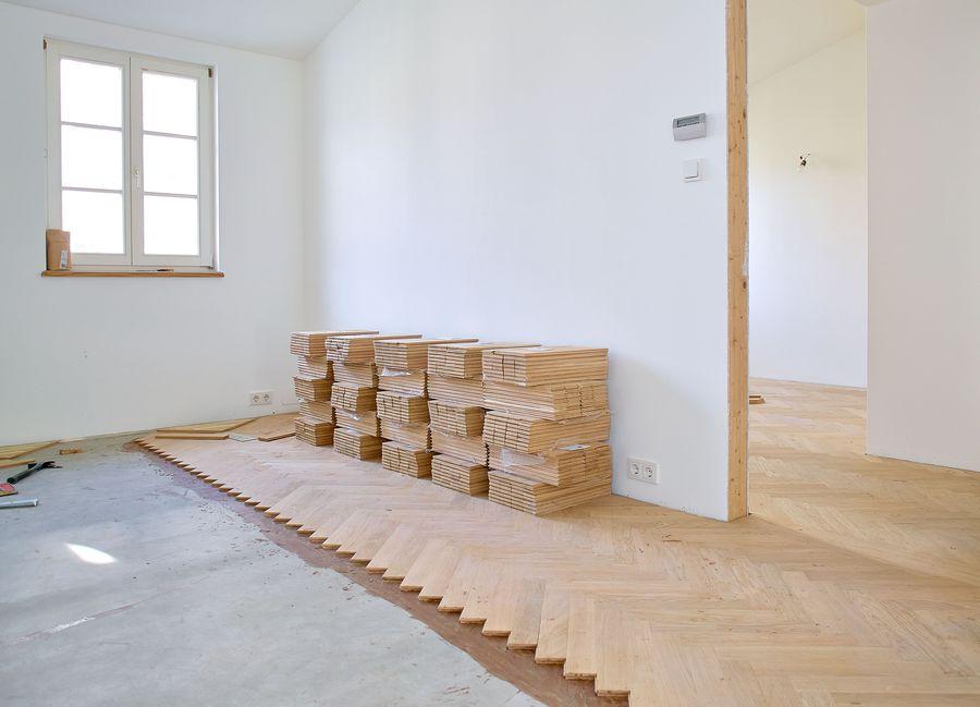 remont mieszkania jest celem mieszkaniowym umeblowanie nie porady podatkowe. Black Bedroom Furniture Sets. Home Design Ideas