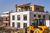 Rozbudowa budynku nie wpływa na datę jego nabycia dla PIT