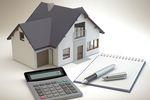 Rozszerzenie wspólności majątkowej: podatek od sprzedaży nieruchomości