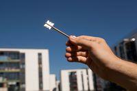 Ulga mieszkaniowa: czy liczba mieszkań ma znaczenie?