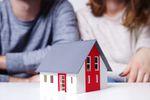 Sprzedaż domu wniesionego przez małżonka do majątku wspólnego