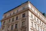 Sprzedaż firmowego mieszkania bez podatku dochodowego?