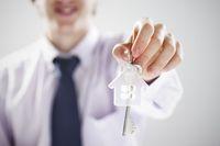 Mieszkania nie sprzedaż w prowadzonej firmie